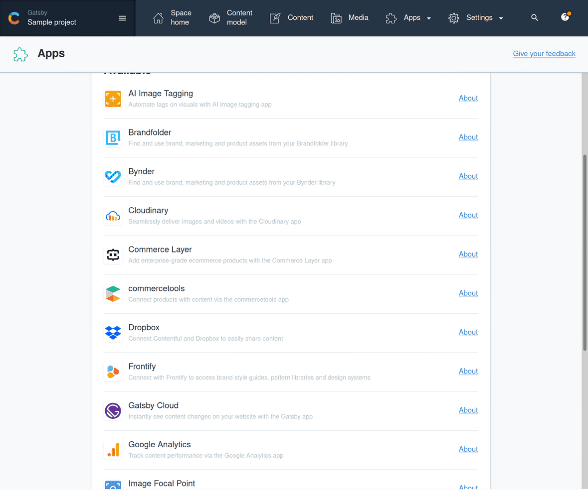 contentful-apps.png